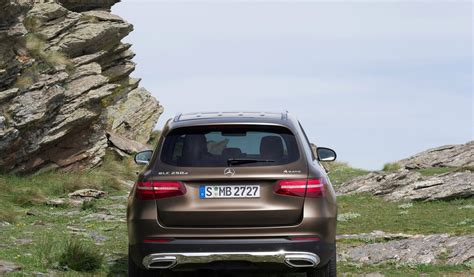 With increased vehicle discounts available vs buying on a lease contract, the glc represents exceptional value. Mercedes GLC Estate Personal Lease No Deposit - GLC Estate GLC 220d 4Matic AMG Line 5dr 9G ...