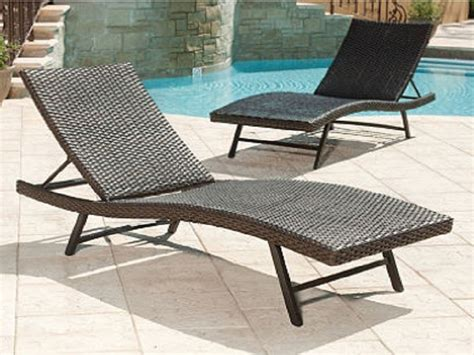 charming patio furniture loungers ideas patio lounge