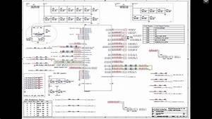 Diagrama Esquematico Tarjeta Madre Laptop Motherboard