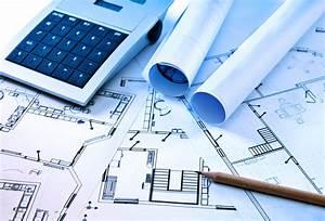 Cost Estimation | Bluemount Contracting