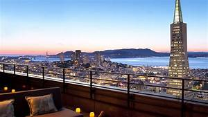 Setting Up Phone Loews Regency San Francisco San Francisco Ca