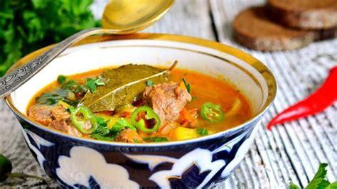 Tuangkan kuah soto betawi yang masih panas dan soto ayam betawi pun siap dinikmati. Download Gambar Soto Betawi Santan - Gambar Makanan