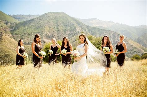 country western wedding photography outdoor western themed wedding inspired by this