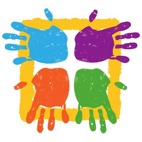 st gerard preschool new family registration for 2016 17 237 | 2011PreschoolLogo