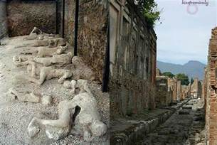 photo booth cost visiting the ruins of pompeii kissfromitaly italy tours