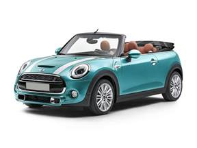Mini Cooper Convertible Picture by Mini Cooper S Convertible For Sale Used Cars On Buysellsearch