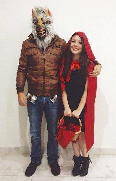 Cooles Halloween Kostüm Selber Machen Halloween Kost Me Selber