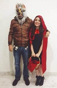 Halloween Kostüm Selber Machen : rotk ppchen kost m selber machen kost m idee zu karneval ~ Lizthompson.info Haus und Dekorationen