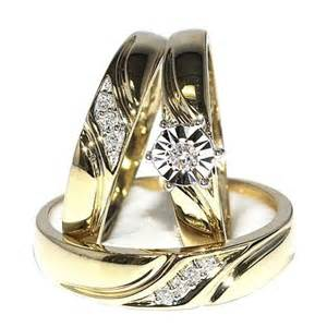 real cheap wedding rings cheap swarovski wedding rings find swarovski wedding rings deals on line at alibaba
