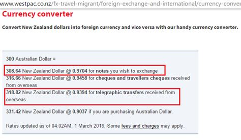 paypal fees  transaction charges moneyhub