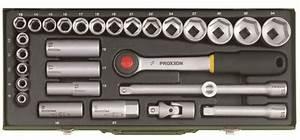 Proxxon 23110 Steckschlüsselsatz 3 8 Zoll : proxxon 23000 steckschl sselsatz 1 2 zoll 29 teilig www ~ Jslefanu.com Haus und Dekorationen