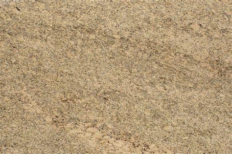 giallo veneziano granite countertops colors for sale