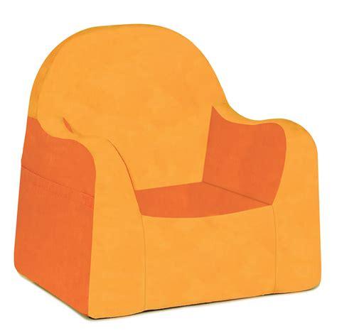 pkolino reader chair uk p kolino reader chair orange