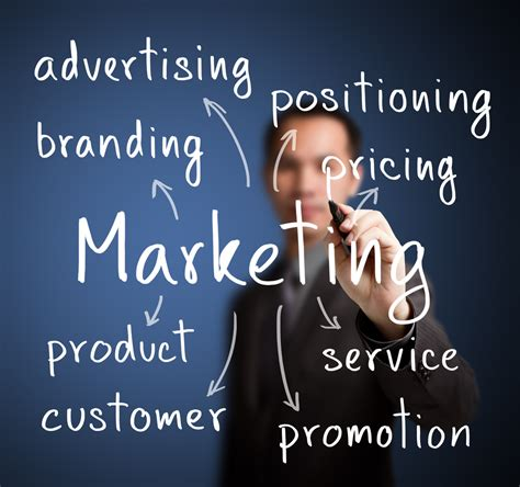Marketing For Business by 4 Affordable Tips For Marketing Your Small Business
