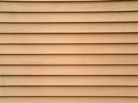 wood siding styles siding ehomedirectory