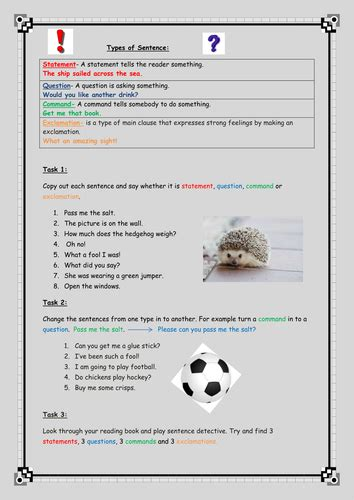 the primary resource centre teaching resources tes