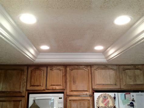 fresh kitchen replace fluorescent light fixture  kitchen  home design apps
