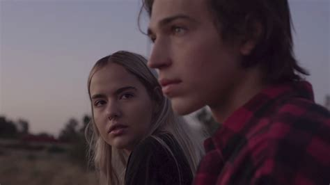 Matoma & Becky Hill  False Alarm [ Official Music Video