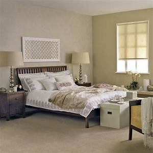 feng shui bedrooms housetohomecouk With feng shui bedroom decorating ideas