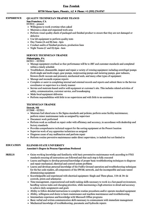 computer repair technician resume dictionary meaning