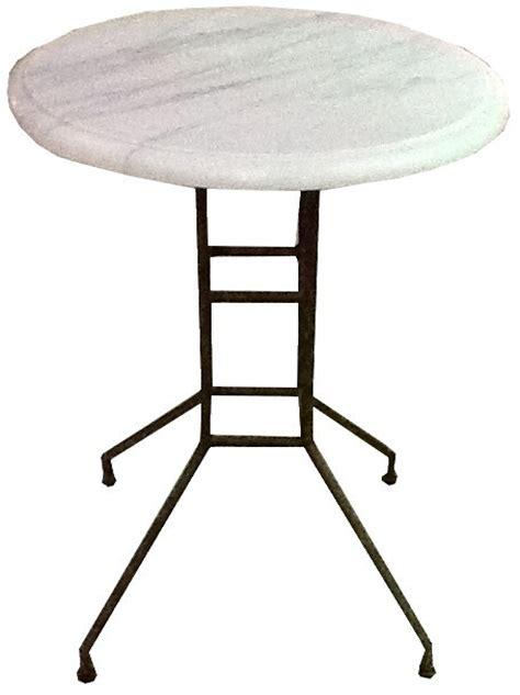 hauteur standard table haute cuisine best ideas about table haute cuisine on chaise haute de