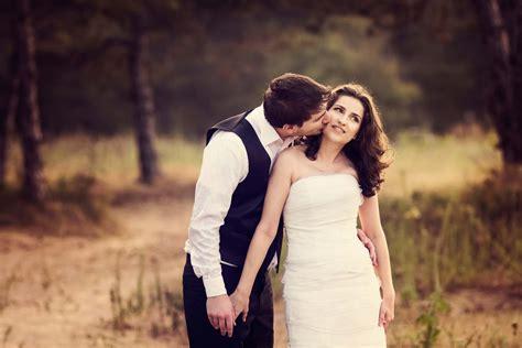 Hot Romantic Lovely Couples Allfreshwallpaper