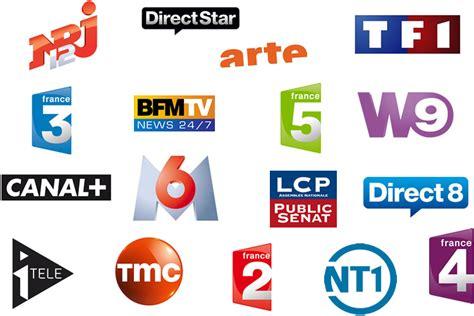 chaine tv de cuisine tv le csa révèle les six futures chaînes de la tnt gratuite