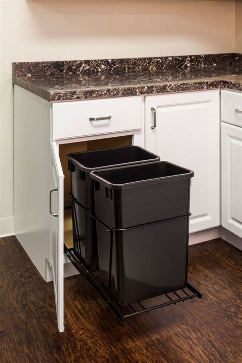chrome kitchen cabinets 17 best images about easy install cabinet organizers on 2198