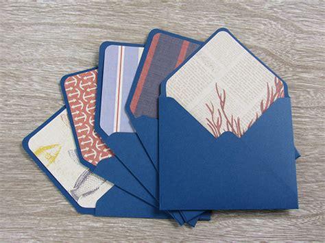 envelope templates  psd   premium