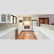 Kitchens Adelaide  Balhannah Kitchens