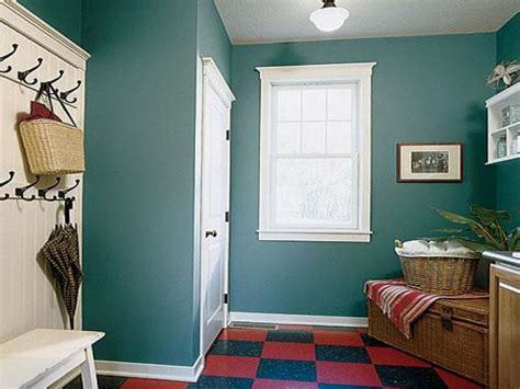 cost to paint home interior house painting cost for keeping the cost theydesign