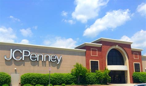 This jcpenney commercial credit card is a business net 30 vendor credit line that can help. 23 Tips and Tricks to Save Money at JCPenney