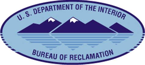 us bureau of reclamation bureau of reclamation