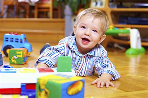 early childhood education kidsfirst strongsville parma 834 | kids love kidsfirst1