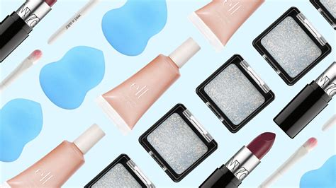 beauty products allure