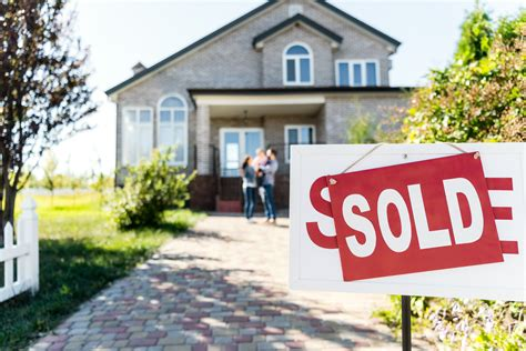 In My Area by Millennials How To Save For Payment And Buy A House
