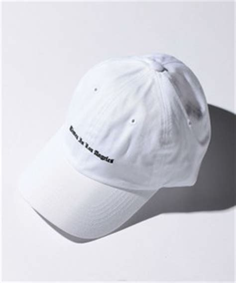 si鑒e dos タ la route 盾妬傷亨タ stampd times cap キャップ monkey youth