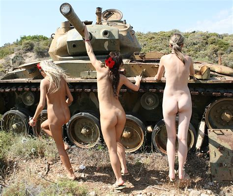 Army Girls Pictures Tag Nude Luscious Hentai And Erotica