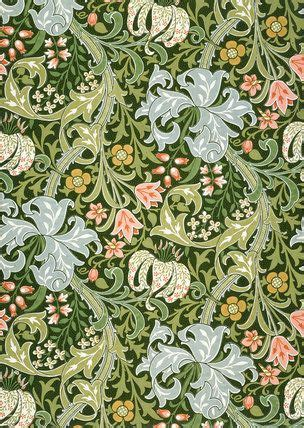 1000 images about morris mania on pinterest arts and