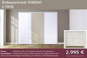 Edelstahlplatte Nach Maß : raum plan bielefeld einbauschr nke nach ma preis nach ma ~ Markanthonyermac.com Haus und Dekorationen