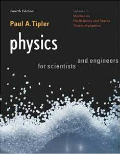 Books-online-store - Science - Physics