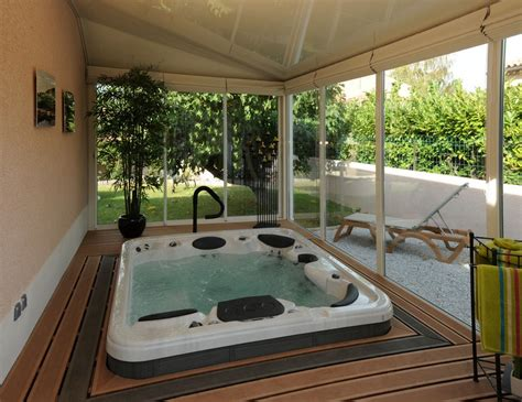 chambre veranda chambre dans veranda sarica us