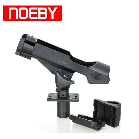Pvc Fishing Rod Holders For Boats by Best 25 Boat Rod Holders Ideas On Rod Holders