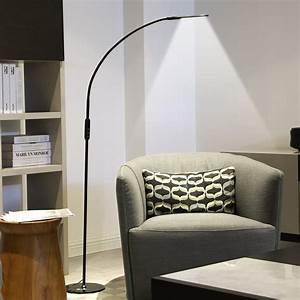 29, Best, Living, Room, Wall, Lamps, For, Trendy, Lighting, In, 2020