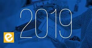 The Best In 2019  U2013 Bim Design  Subcontractor Project