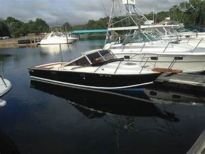 Blackfin Boats For Sale 5