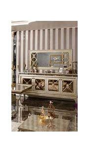 Prestige classic designer furniture - luxury interior ...