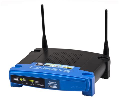 wireles modem router wireless router keep disconnecting or dropping the
