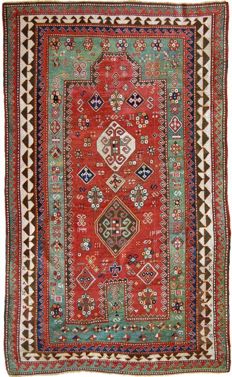 tappeto kazak tappeto kazak bordjalou morandi tappeti