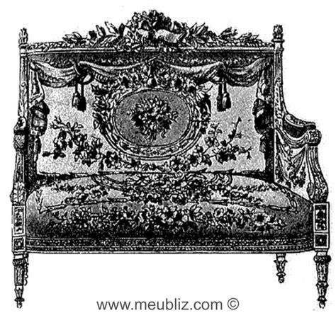 definition for siege définition d 39 une marquise comme siège large bergère deux